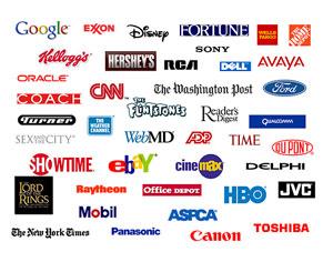 aa14ece62291 Настолько ли важен бренд? — PowerBranding.ru