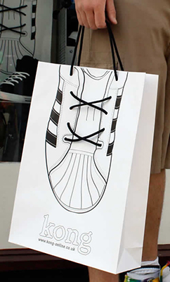 2Shoe_Bag