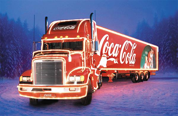 Coca-cola3