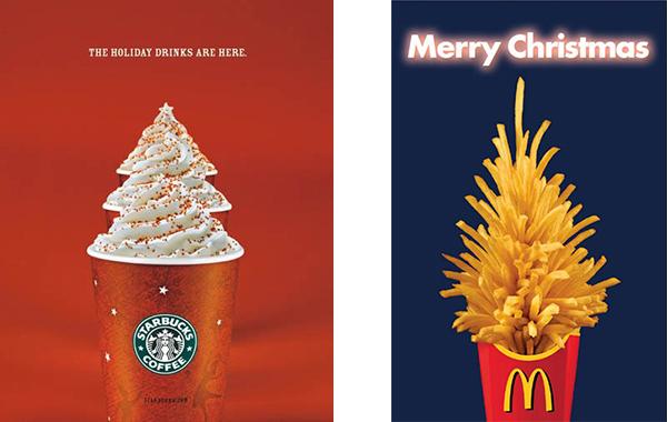 McDonalds-ad-christmas