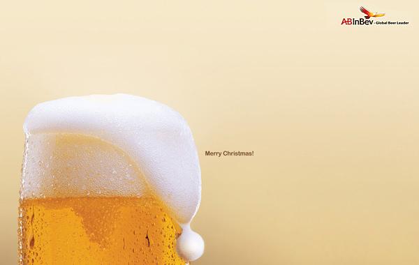 beer-ad-christmas