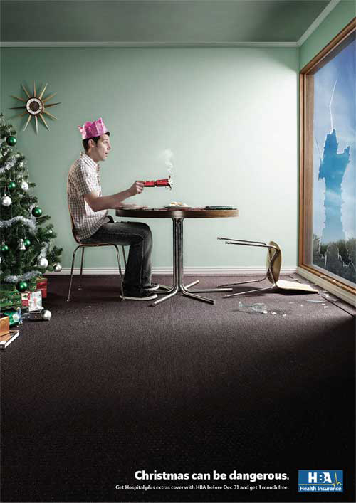 ensurance-ad-christmas