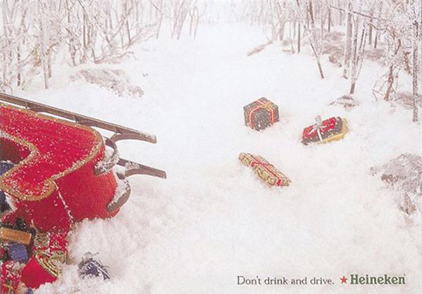 heiniken-ad-christmas2