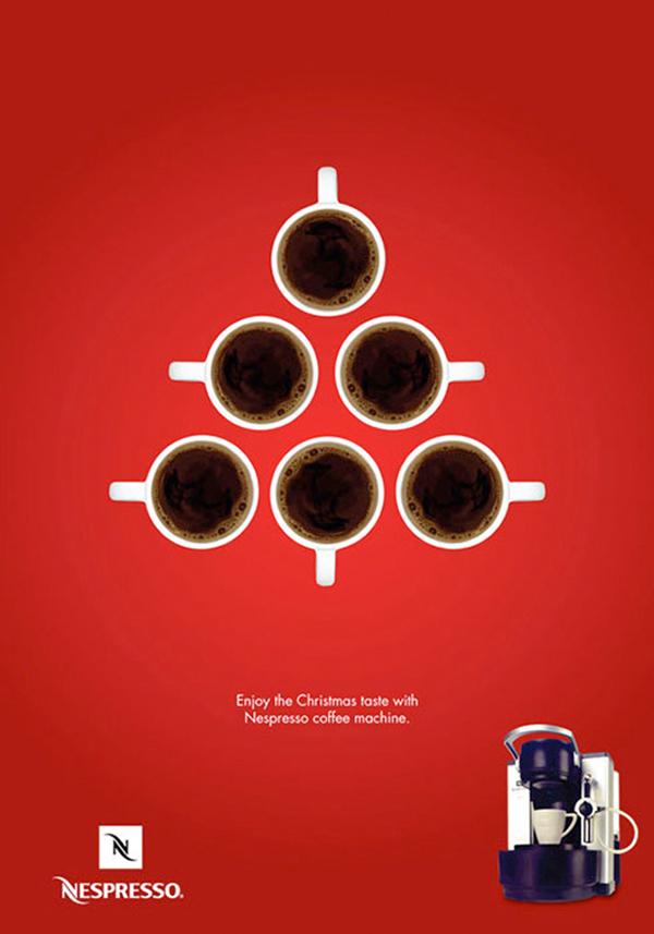 nespresso0ad0christmas