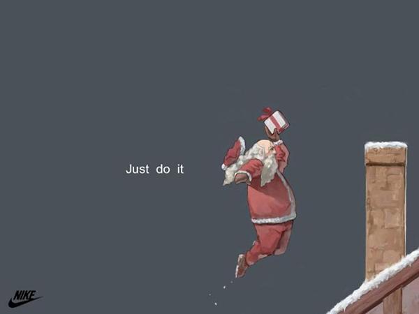 nile-ad-christmas