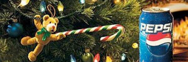 pepsi-ad-christmas