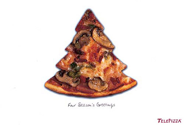 pizza-ad-christmas