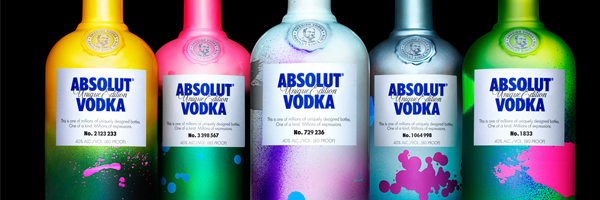 trend-packaging-absolut-unique