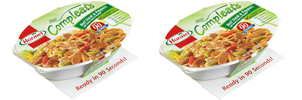 trend-packaging-hormel