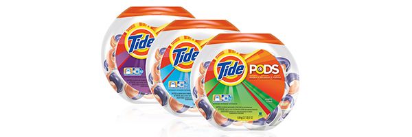 trend-packaging-tidepods