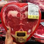 meat-valentine-ad