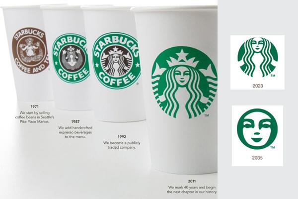 sturbucks-history-logo