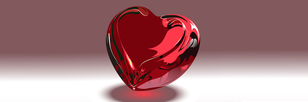 valentine-ads