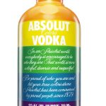 absolut-colore