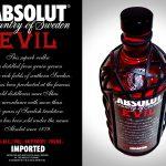 absolut-evil
