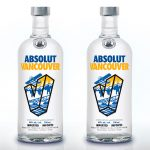 absolut-vancouver