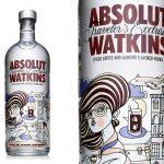 absolut-watkins