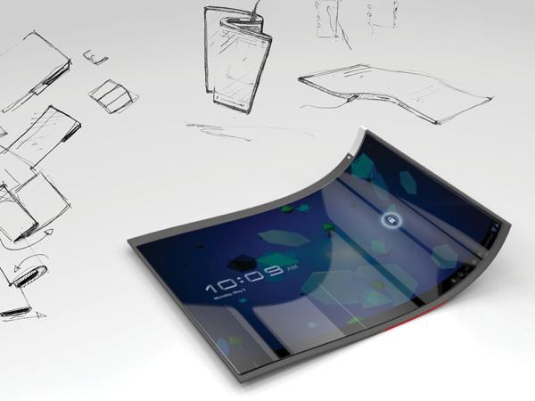 future-mobile1