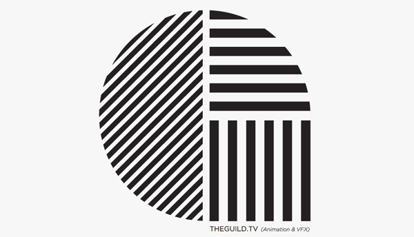logo-lines