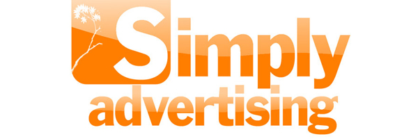 simplyadvertising