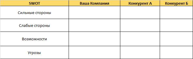 compet-analiz16