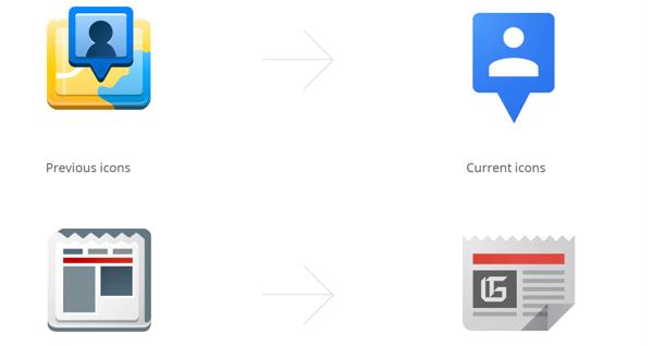 google_flat_icons1