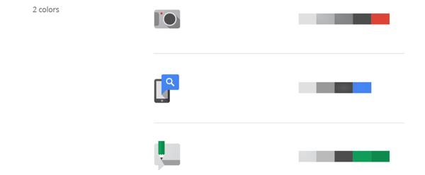 google_flat_icons10