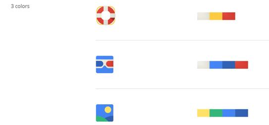 google_flat_icons11
