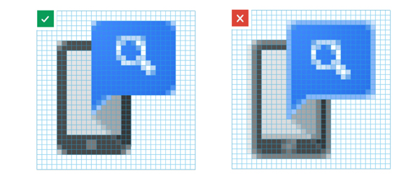 google_flat_icons12