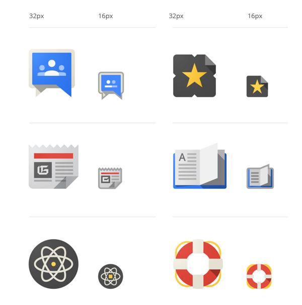 google_flat_icons17