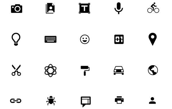 google_flat_icons2