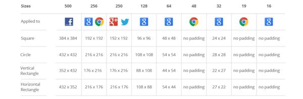 google_flat_icons20