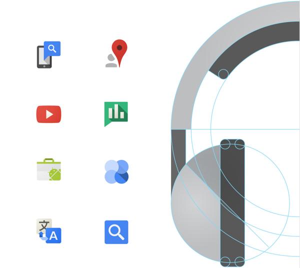 google_flat_icons4