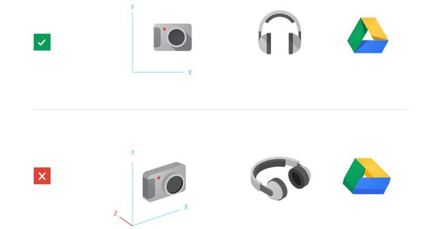 google_flat_icons5