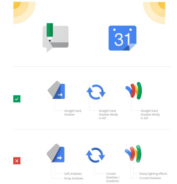 google_flat_icons6