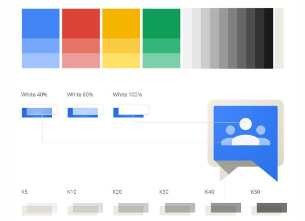 google_flat_icons7