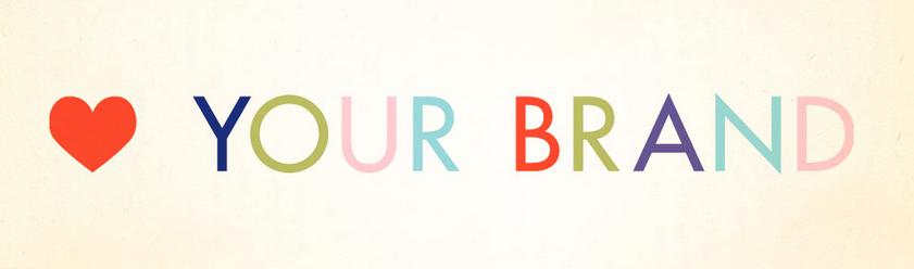 brand-love-segment