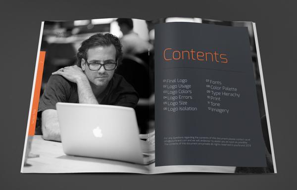brandbook-contents