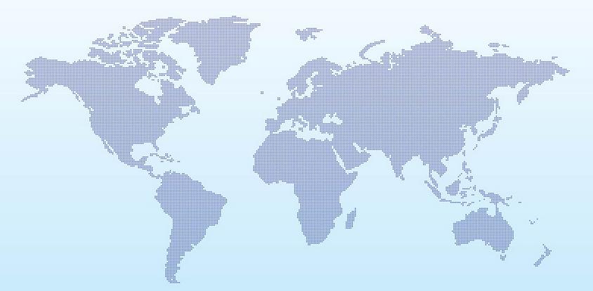 geography-segment