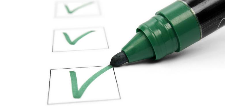 btl-checklist