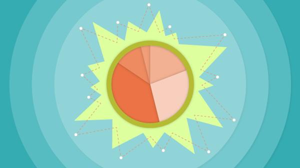 chart-segmentation