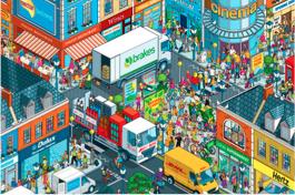icon-massmarket