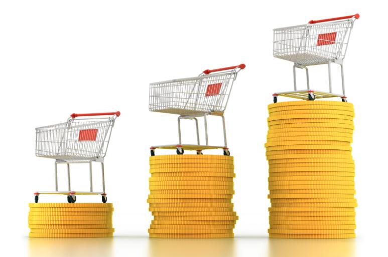 price-segmentation