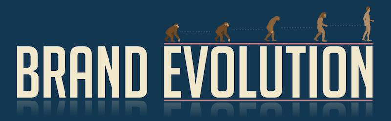 BrandEvolution