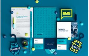icon-brand-book