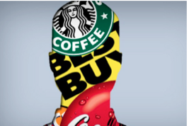 icon-brand-image