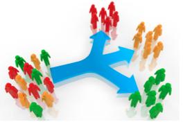 icon-consumer-segmentation