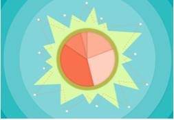 icon-segmentation5