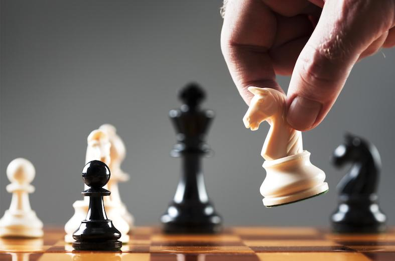 positioning-strategy