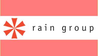 RainGroup